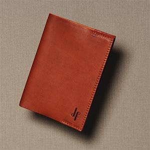 porte-cartes-cuir-leon-flam