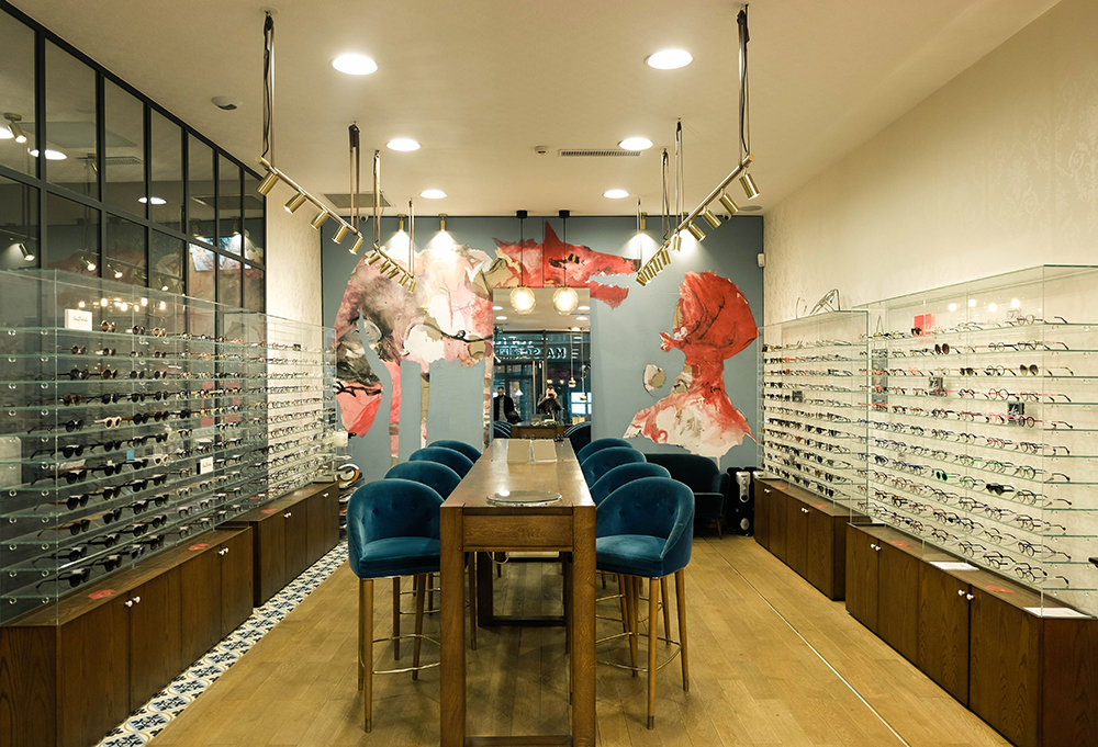 atelier-opticien-polygone-riviera