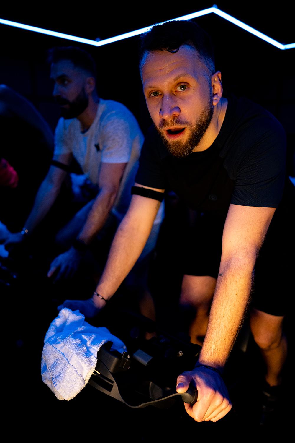 lab-cycling