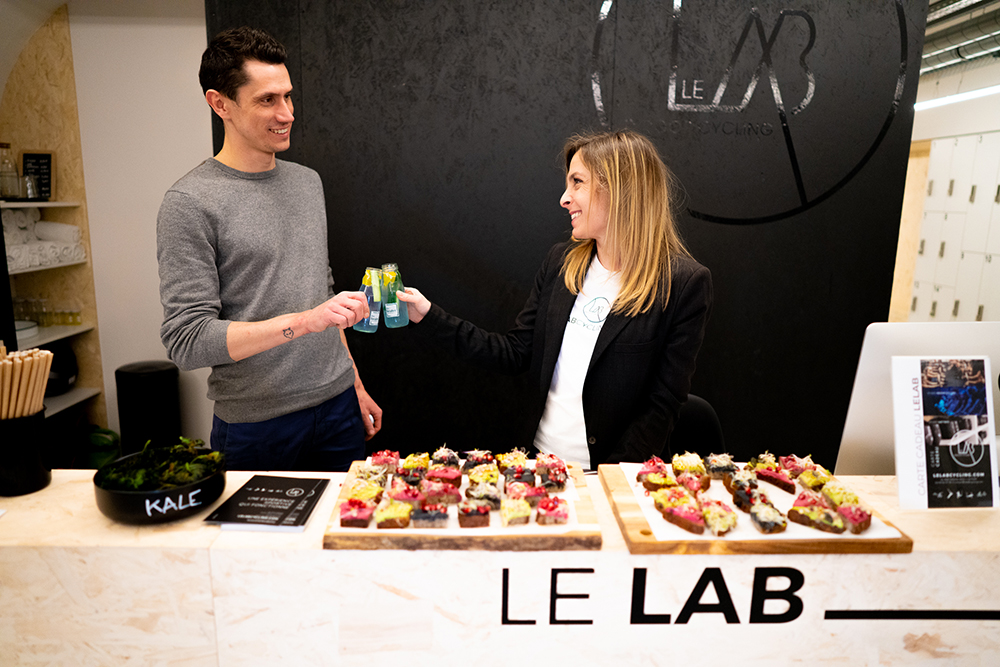 lab-cycling-the-healer