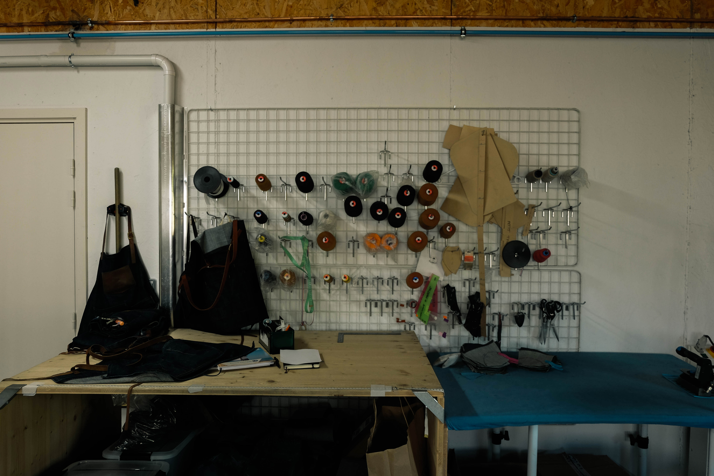 atelier-tuffery