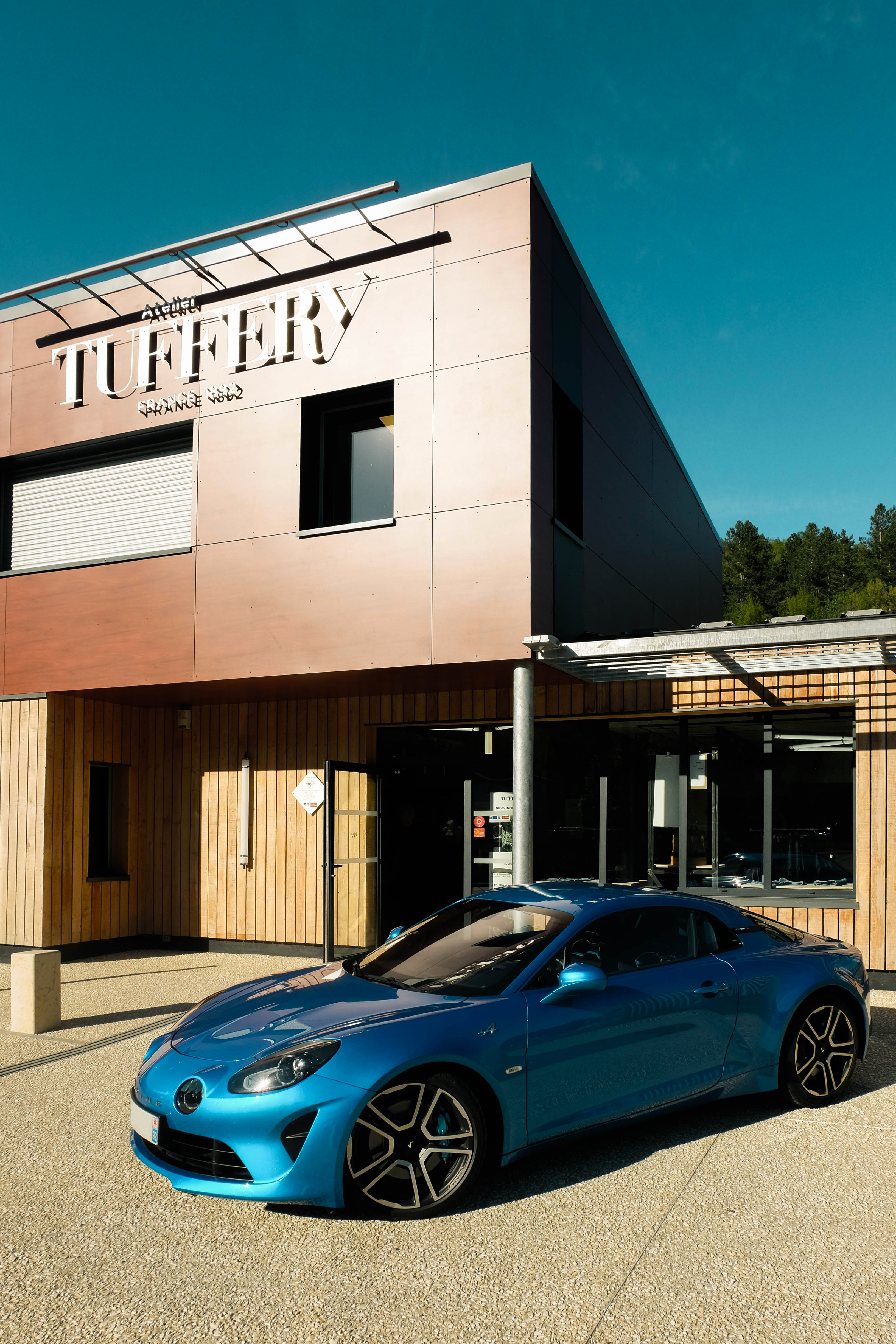 atelier-tuffery-alpine
