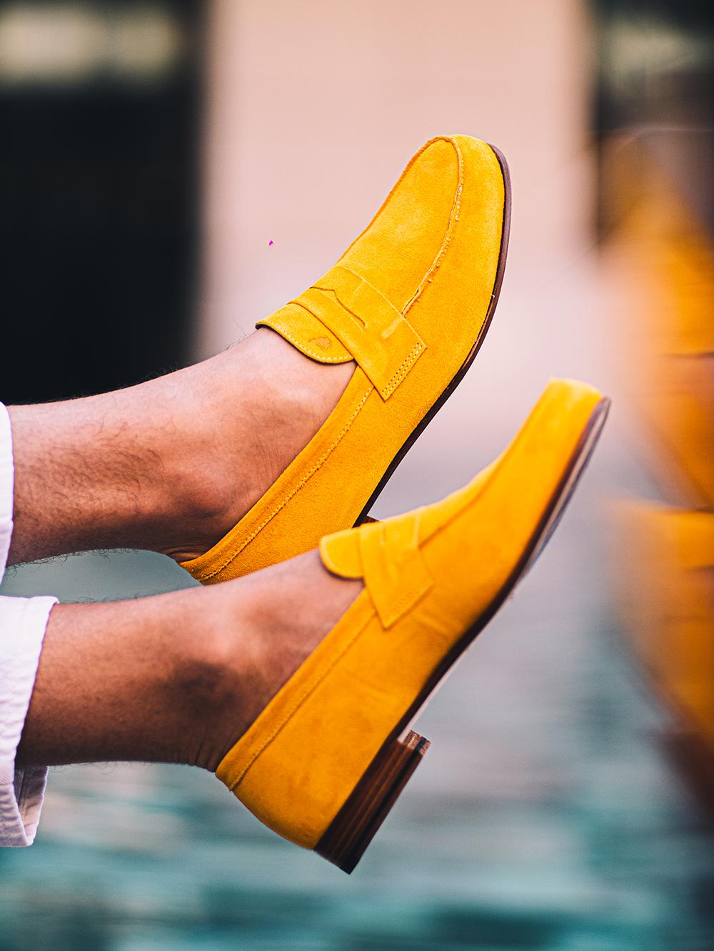 bobbies-mocassins-jaune