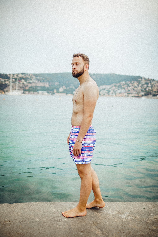 maillot-bain-homme-bayahibe