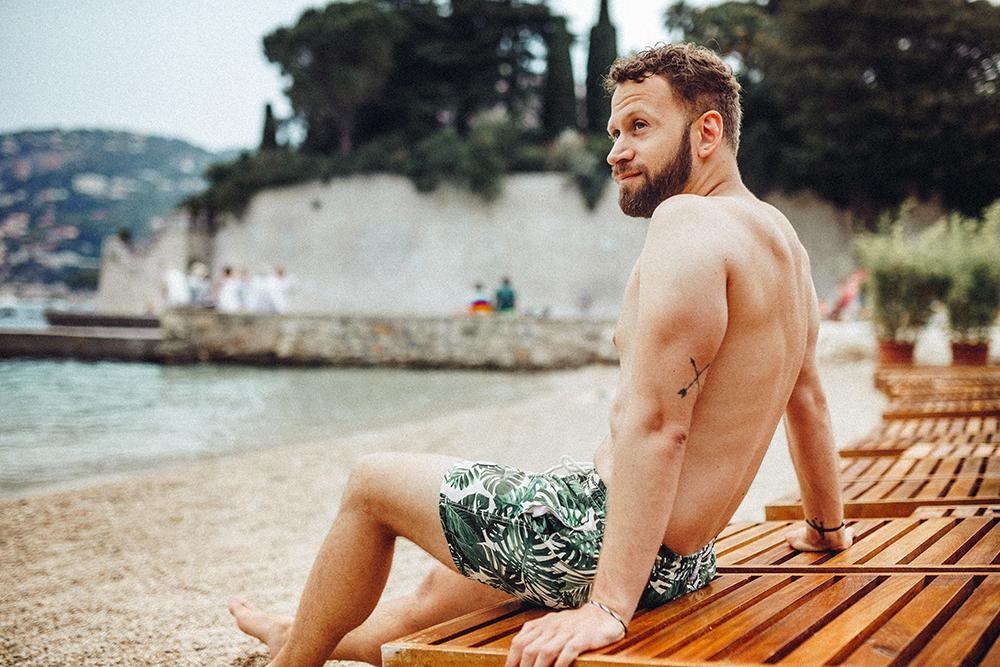 maillot-bain-homme-europann