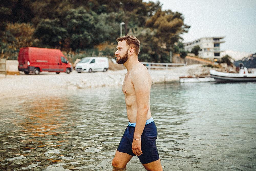 maillot-bain-le-pantalon