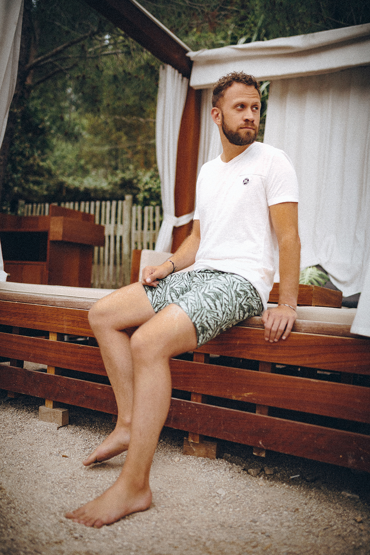 maillot-bain-homme-mackeene