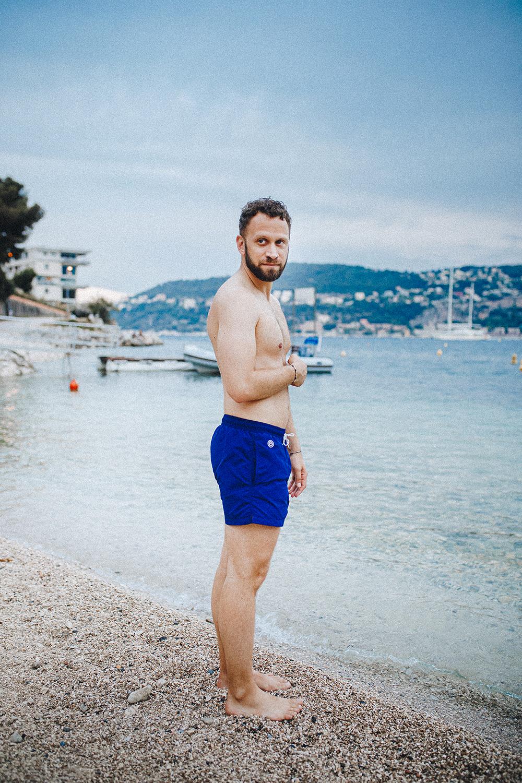 maillot-bain-homme-slip-francais