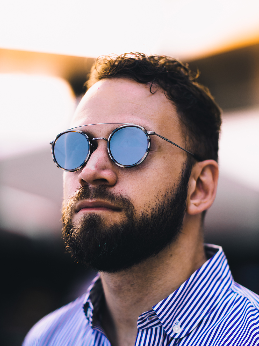 masunaga-lunettes-soleil