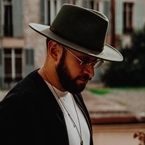 chapeau-fedora-bon-blic-bon-genre