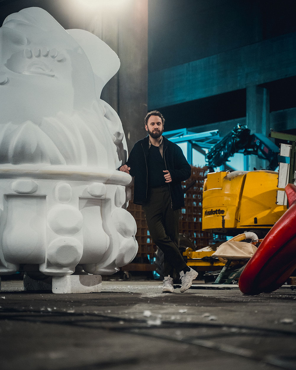 carnaval-nice-2020-roi-mode