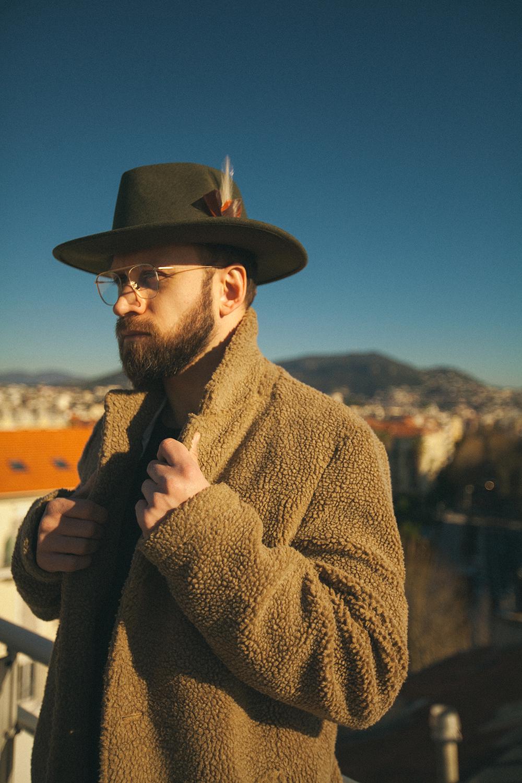 chapeau-surmesure-bon-clic-bon-genre-manteau-anerkjendt