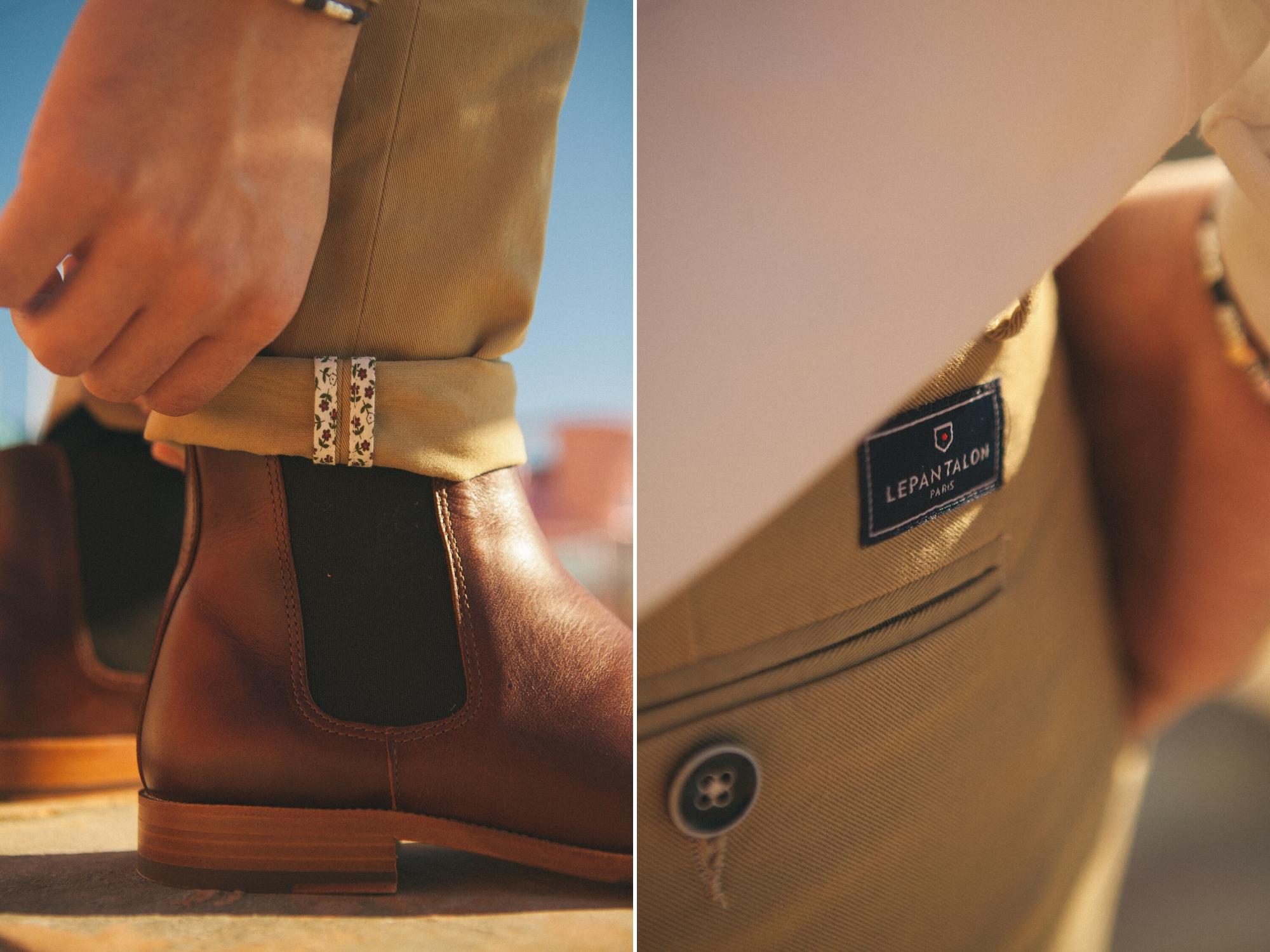 details-chino-beige-lepantalon