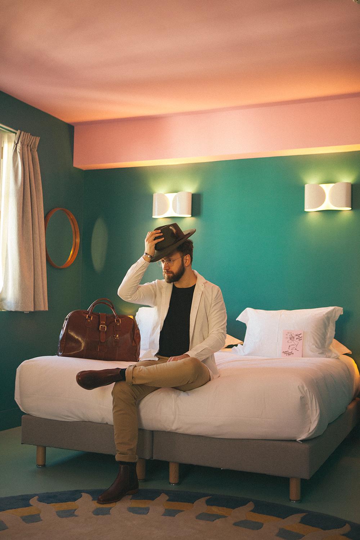 hotel-amour-nice