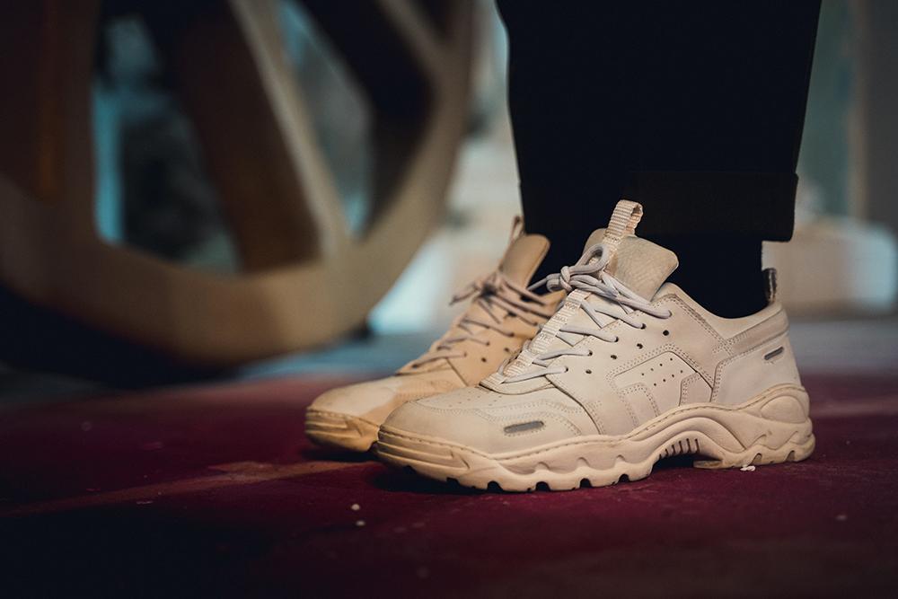 sneakers-ami