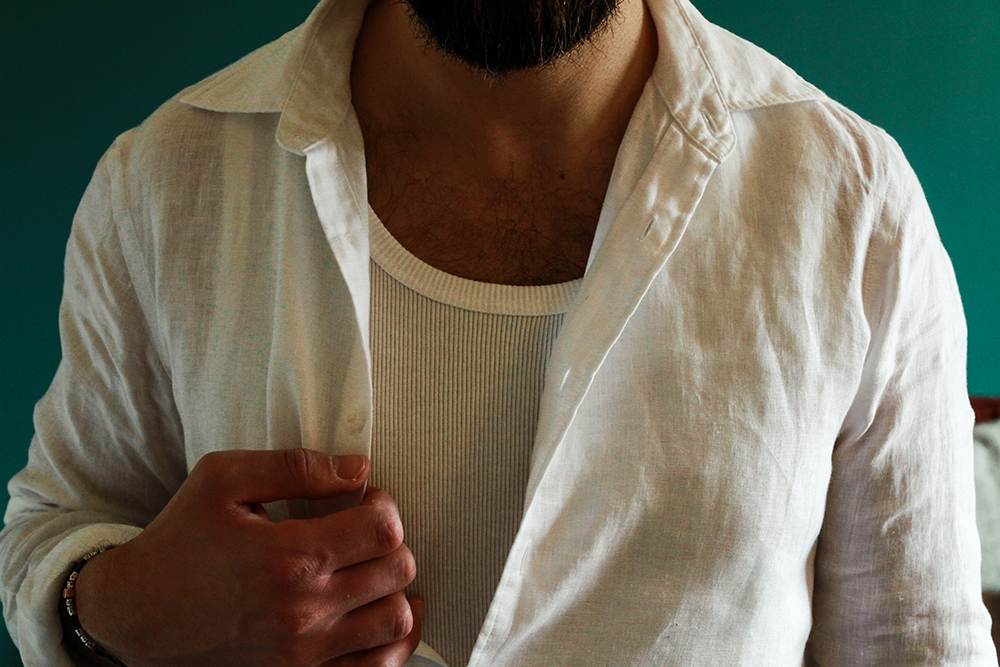 chemise-lin-homme